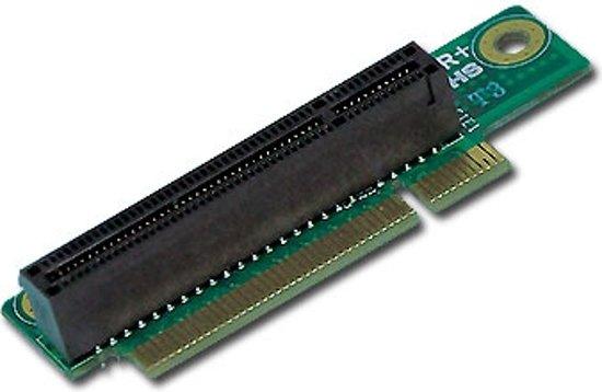 Supermicro RSC-R1UU-E8R+