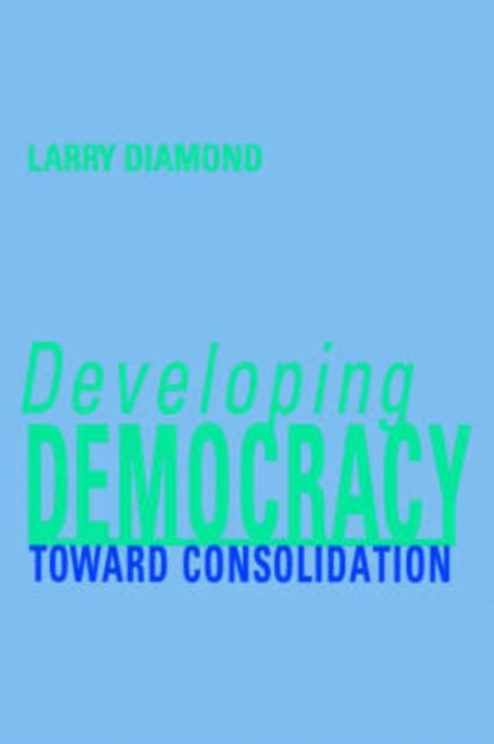 review larry diamond democracy Köp authoritarianism goes global av larry diamond,  further erode the global standing of liberal democracy in authoritarianism goes global,  studies review.