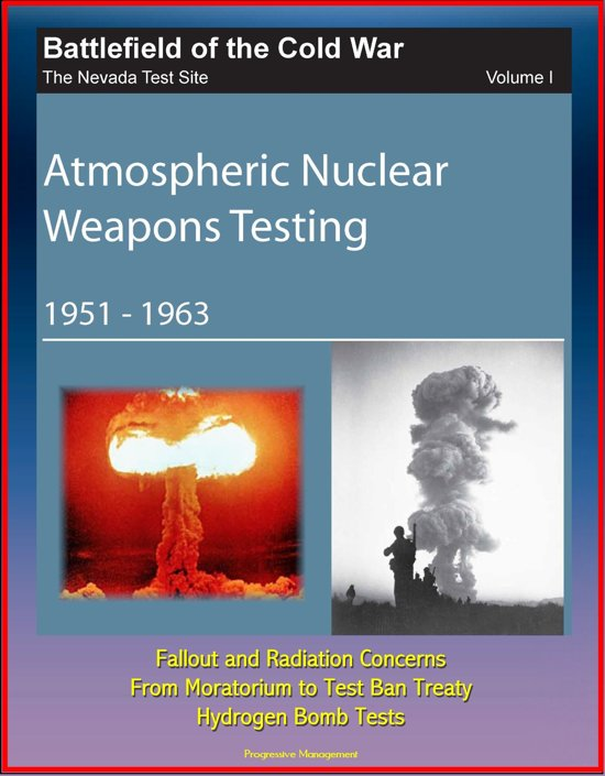The hydrogen bomb and nuclear warfare essay