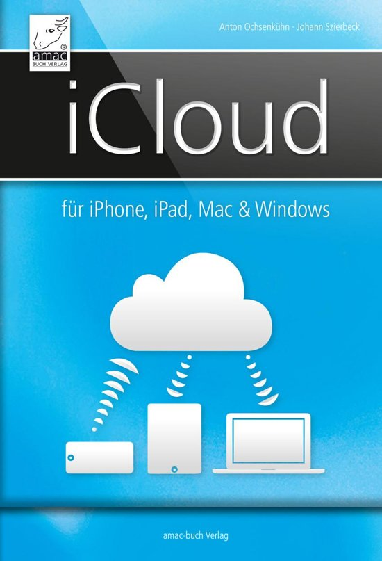 how to add large videos to icloud