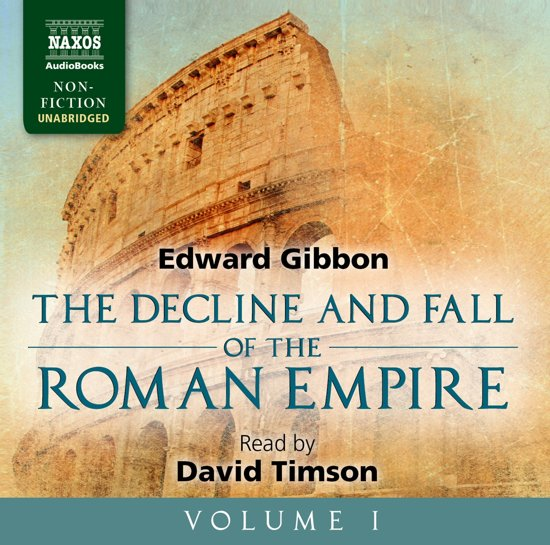 fall of rome essay This custom written essay example explains how such a powerful empire as roman collapsed it gives the main reasons which led to the fall of this empire.