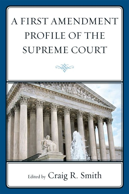 a review of the first amendment \\server05\productn\n\nyu\82-1\nyu103txt unknown seq: 1 13-mar-07 13:34 the first amendment as criminal procedure daniel j solove this article explores the relationship between the first amendment and criminal.