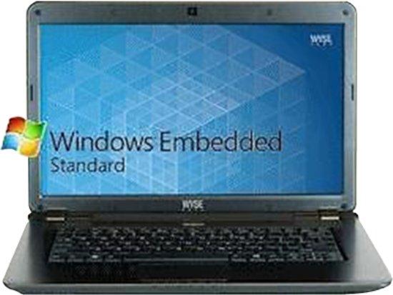 Dell Wyse 909595-08L X90MW 14