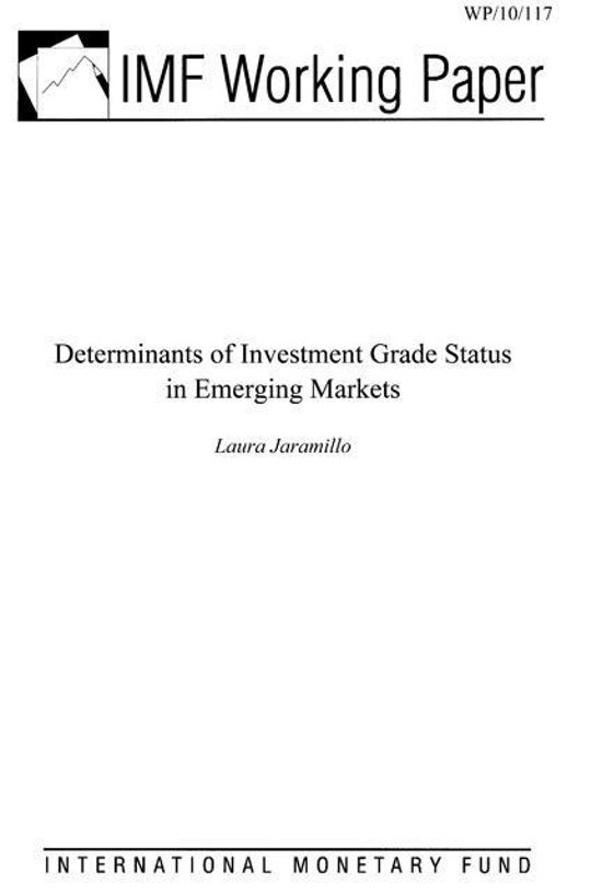 determinants of investment Of investment decisions and the european energy union  determinants for  investment behaviour beyond the formal market design: material.