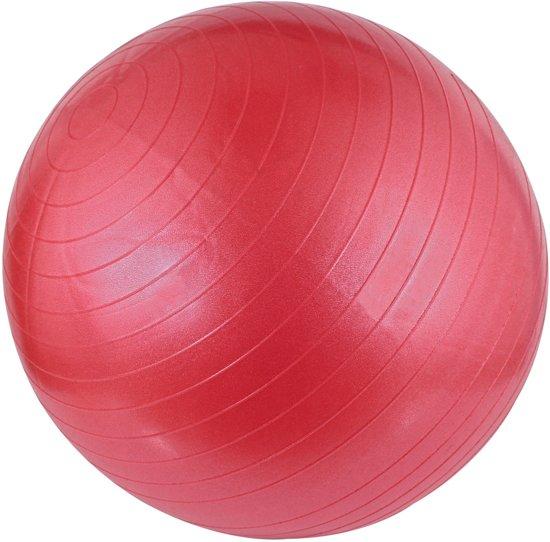 gymbal oefeningen
