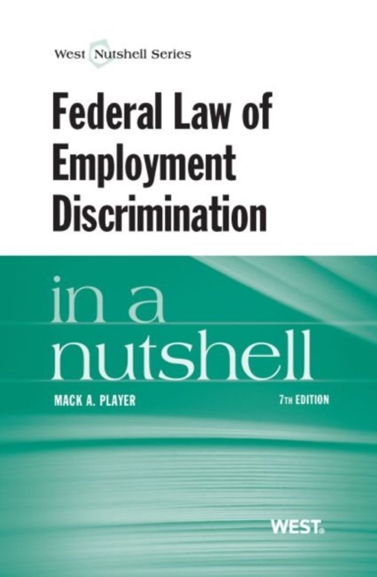 title 7 religious discrimination Fourth circuit reverses lower court ruling on title vii religious organization exemption.