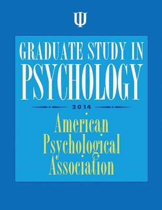 school psychologist interview essay