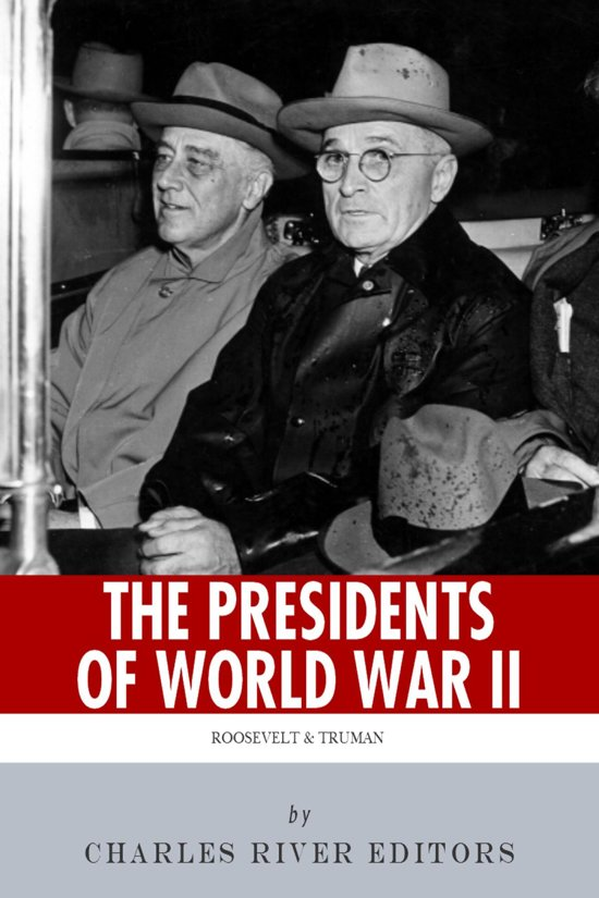 the legacies of world war ii essay World war ii was the central event of the twentieth century it involved all six major continents, all three of the great oceans on the planet, scores of countries.