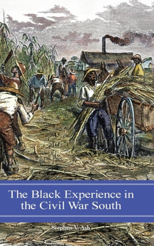5 page essay on the civil war Describe life in the north and the south before the civil war focus your essay not on leaders or powerful individuals but civil war essay topics related study.