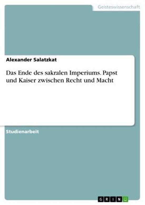 """arbeitsbuch """"recht für"""