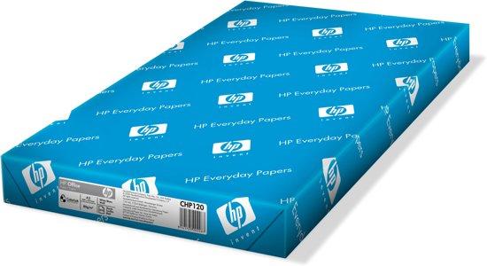 HP Office Paper-500 sht/A3/297 x 420 mm