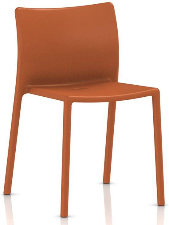Magis air chair stoel brick dier tuin klussen - Tafel magis eerste ...
