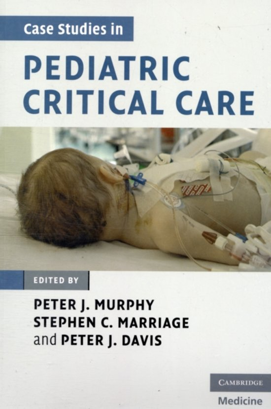 burn case study Pediatric primary care case studies is a collection of pediatric case studies of common health problems of well, accutely ill, and chronically ill children this text provides students with the opportunity to assess the scenario, differential diagnoses, treatment and educational plans.