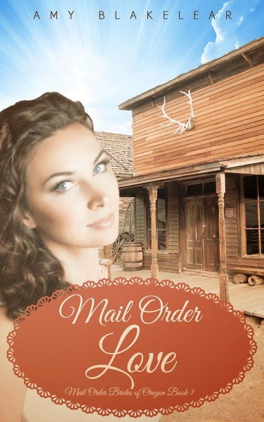 Historically Mail Order Bride 90