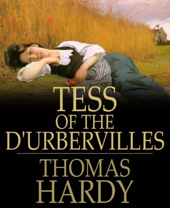 review on tess of the durbervilles english literature essay Tess of the d'urbervilles by thomas hardy is the most celebrated novels of victorian era this course will make one understand the novel with a critical edge and also provide an understanding of the various aspects of the english literature this course will be helpful for the aspirants who are opting for english literature as an optional.