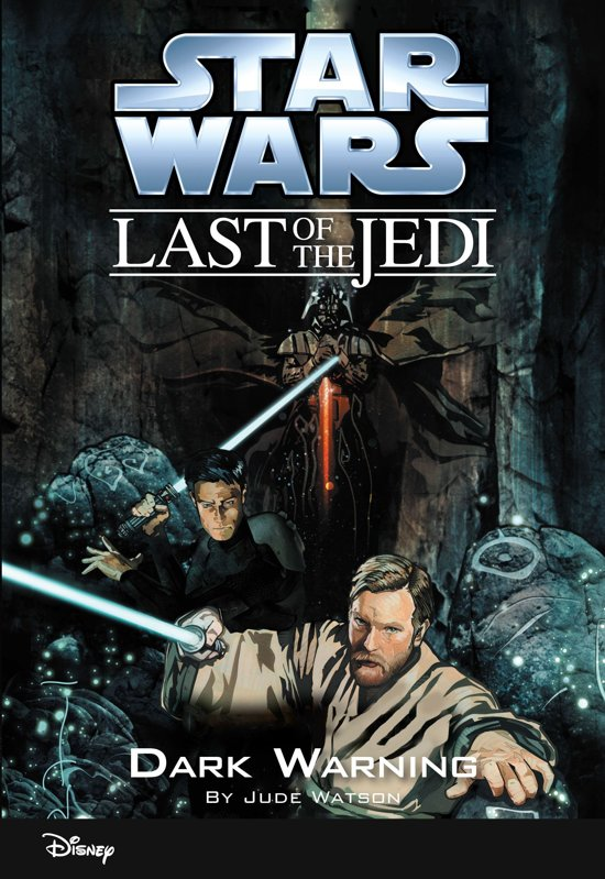 Heir To The Jedi Epub