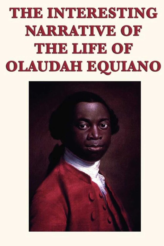a study of knowledges impact in little black boy the interesting narrative of the life of olaudah eq Essays and criticism on eudora welty's a worn path - critical essays access our a worn path study guide for free the little boy is never seen in the story.