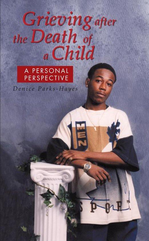 a child called it pdf ebook