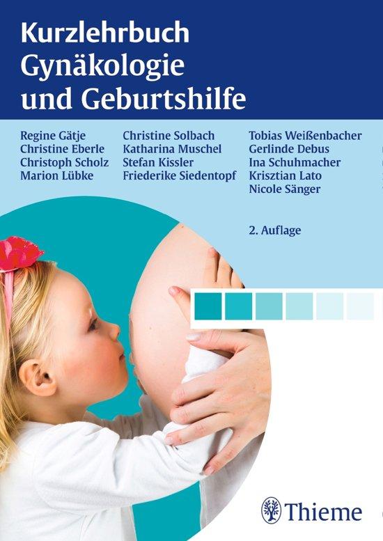shop handbuch der mikroskopischen anatomie des