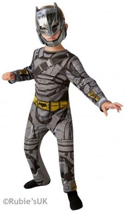 Batman Armour Child - S in Schilde