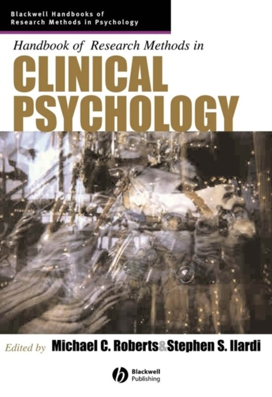 adult psychopathology The handbook of adult psychopathology in asians represents a historically remarkable global collaboration among leading experts of psychopathology in asian adults.
