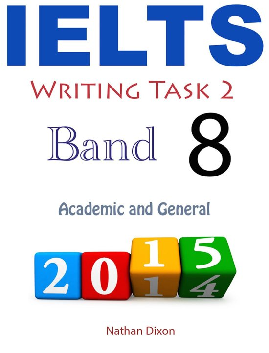 Ielts academic writing tips task 2 biochemistry