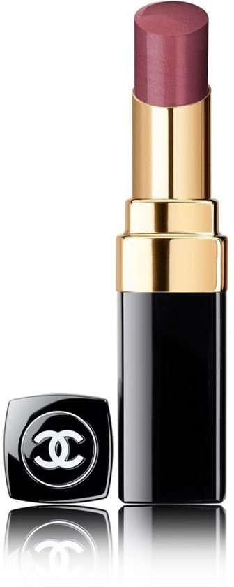 chanel rouge coco shine lipstick 61 bonheur lippenstift. Black Bedroom Furniture Sets. Home Design Ideas