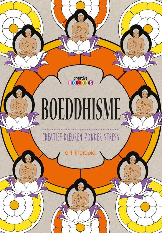 Bol Com Boeddhisme Nvt 9789461883988 Boeken