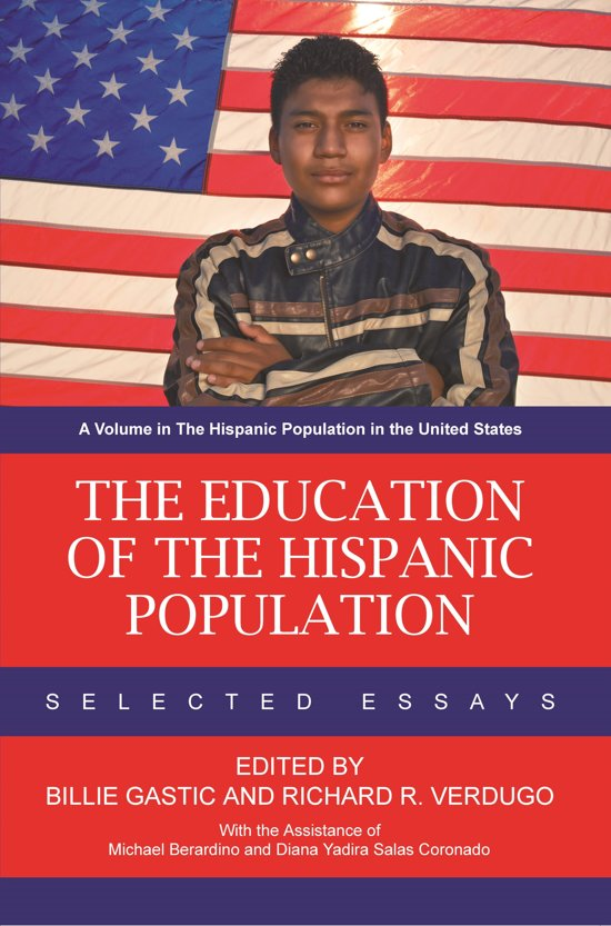 essay on population education