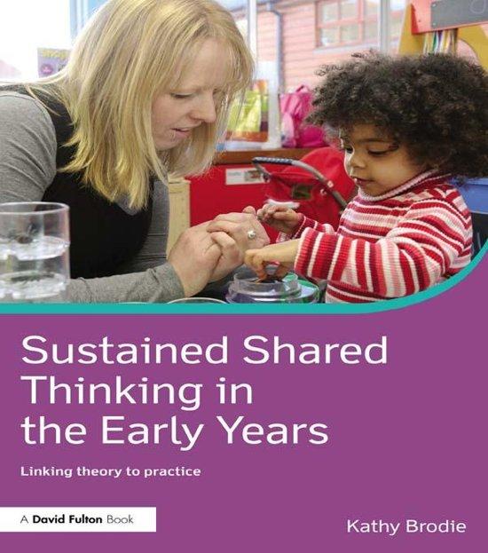 Mentoring and Diversity. An international