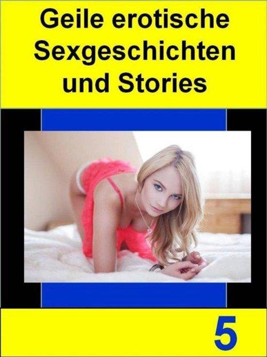 erotische stories beste stellungen