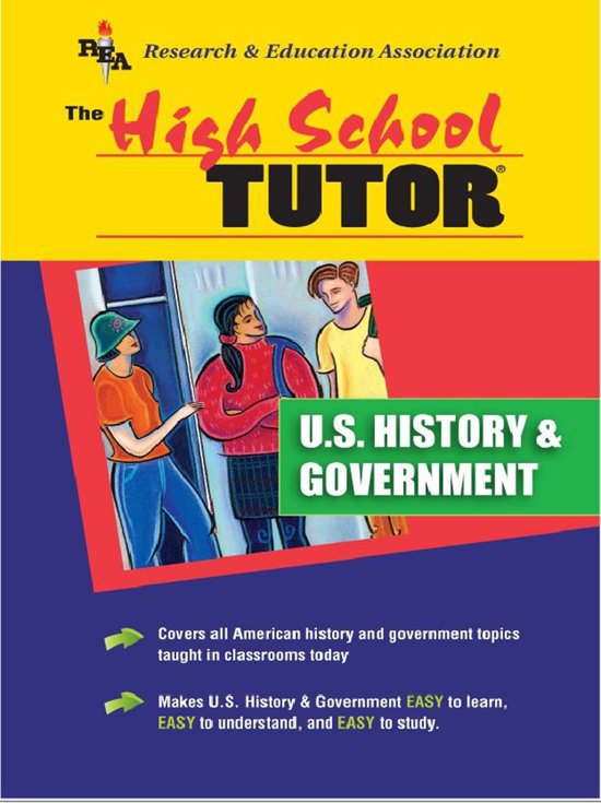us history tutor Send us a tutor demand and you'll get a skilled history tutor for personal 1-to-1 background tuition.