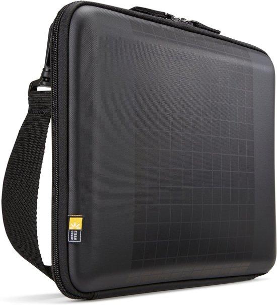 Schoudertas Laptop : Bol case logic arca laptop schoudertas inch
