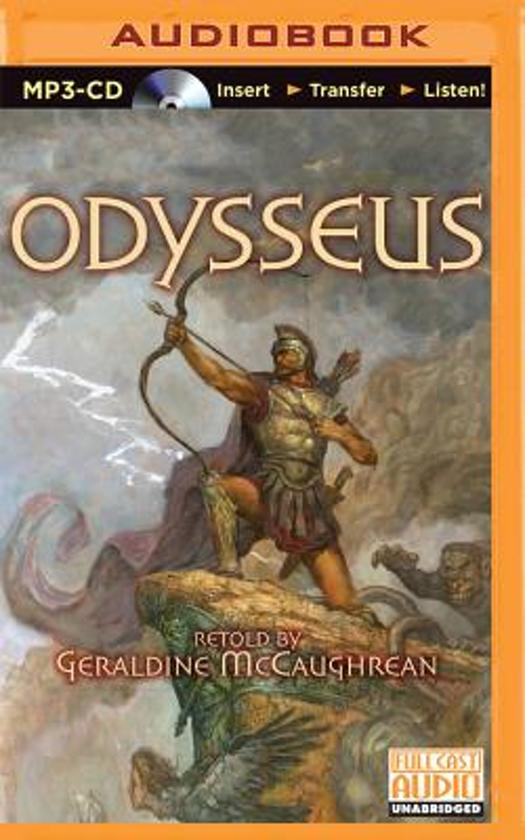 odysseus great adventure Love making maps on tripline please help fund future development by supporting us on patreon for as little as $1/month it only takes a minute.
