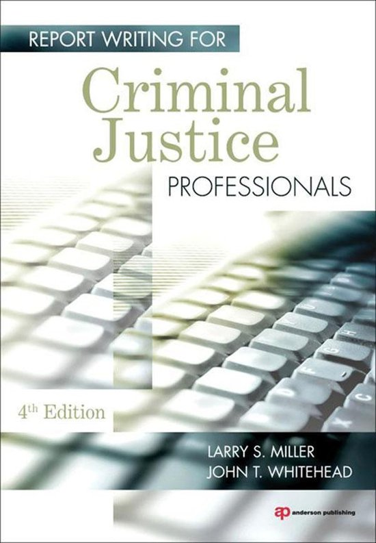 criminal justice professionals and society Uhd's college of public service department of criminal justice offers the professional society of criminal justice students which seeks to promote the academic, profession and social success of members.
