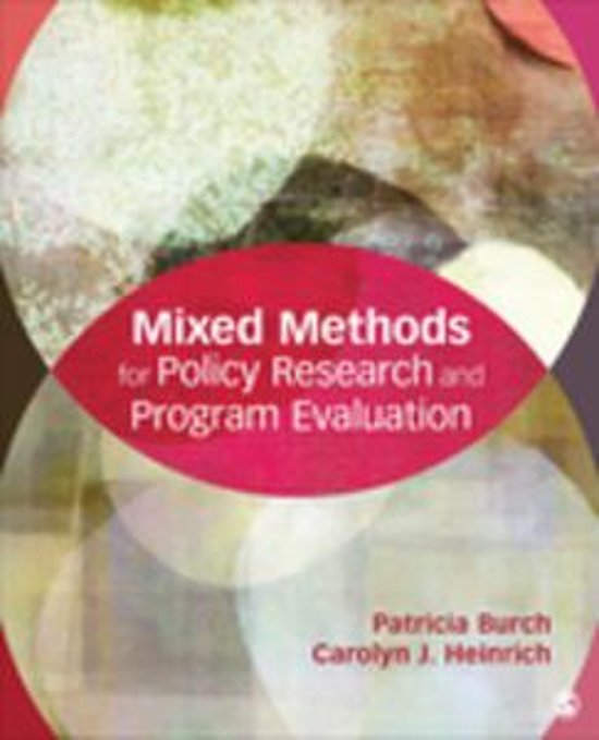 research methods 4 data collection met While data analysis in qualitative research can  concurrently selecting data collection methods and  canadian journal of nursing research, 24, 1-4.