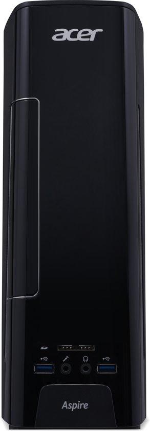 Acer Aspire XC-230 A3200 NL - Desktop
