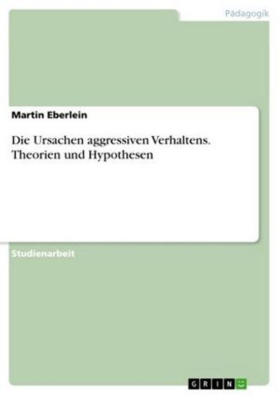 ebook The Languages of Political Theory in Early Modern Europe (Ideas in Context)