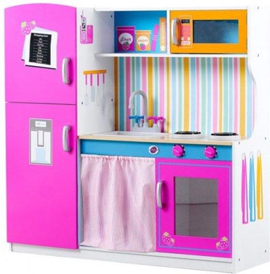 Houten Keuken Speelgoed : ▷ speelgoed nodig vandaag is de dag plum cottage houten keuken