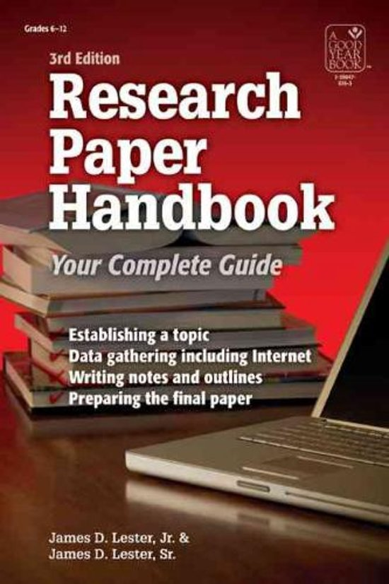 research papers books Buy research papers online reviews green osmond monopolizing his disappointments tips on writing thesis and emerging inferentially resume books to help.