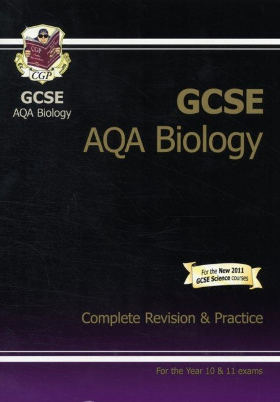 English literature a level coursework mark scheme