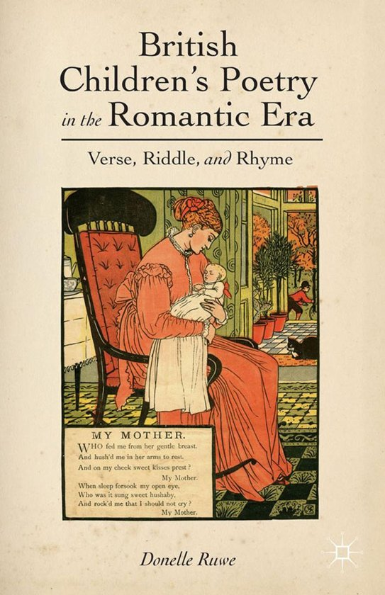 poetry in the romantic era Romantic poets liked living simply, a preference often reflected in praise of rural living and the natural world when you take time out to relax at the beach, you are in a perfect environment for writing a romantic poem.