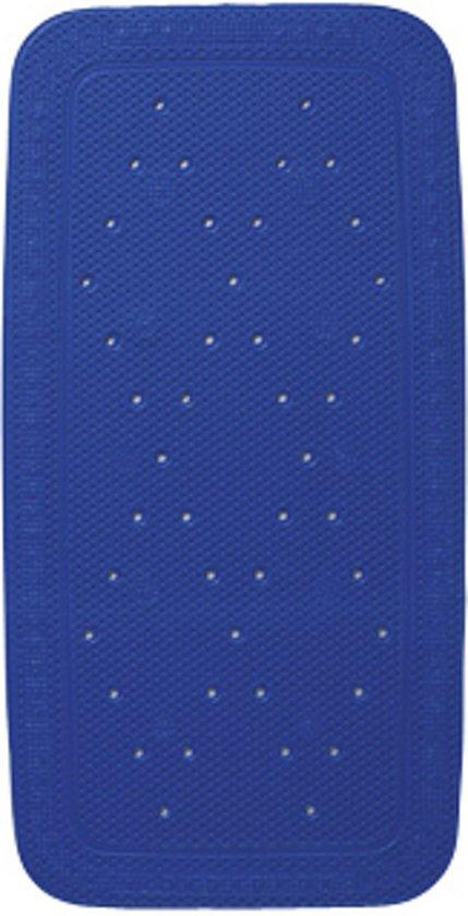 Plieger Start Badkraan - 2 knops - met omstel - 15 cm - Chroom in Langelille / De Langelille