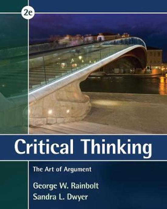 critical thinking and its relevance in Critical thinking and its relevance in nursing practice  sample essay an essay on critical thinking and its relevance in nursing practice by: graham ochieng on 4th december, 2012 abstract the practice of nursing has continually evolved from conventional caretaking to one that calls for a qualified practitioner to posses' excellent critical thinking skills - critical thinking and its.