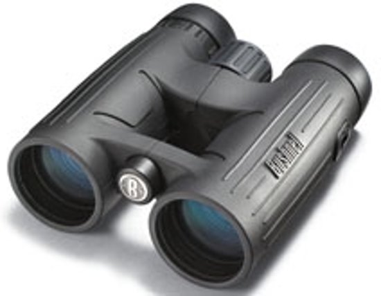 Bushnell Excursion EX 10x36 in Sluis