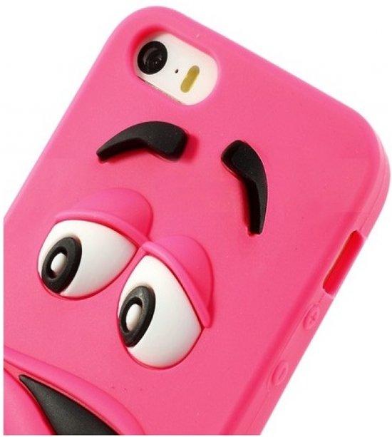 iphone cadeaubon