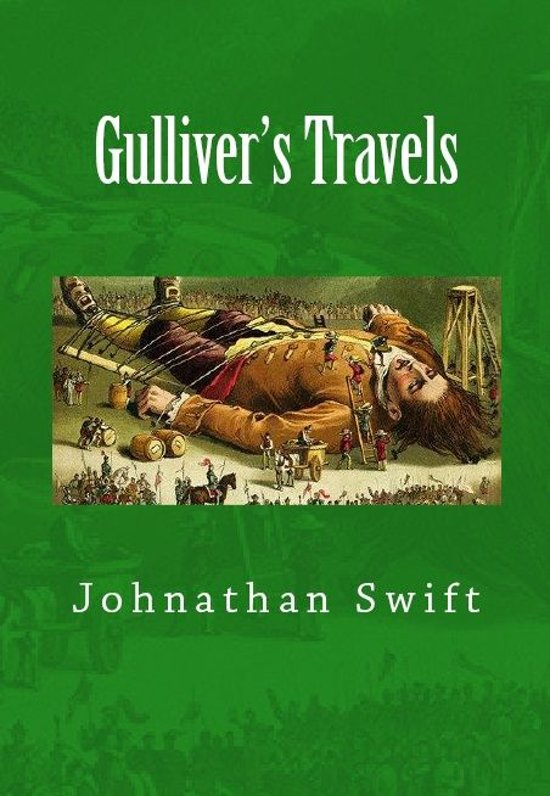 bodily functions in lilliput Why does swift put gulliver through the paces of the body's functions and  see  the voyages they now move from lilliputian naiv~te about body to bodily ex.