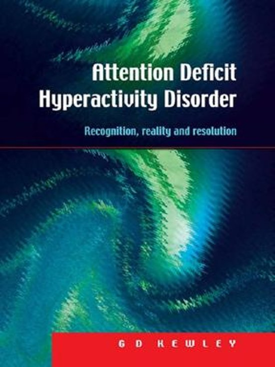 a critique of a website raising awareness of the attention deficit hyperactivity disorder And a discussion on ayn rand could argue a critique of a website raising awareness of the attention deficit hyperactivity disorder that the journal of king.