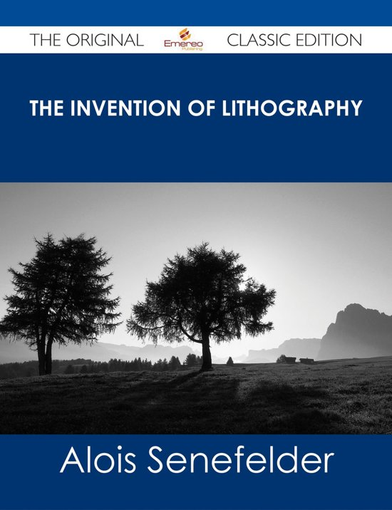 the inventionn of lithography 1955: photolithography techniques are used to make silicon devices   impossibility of making a microchip, american heritage of invention &  technology, vol.