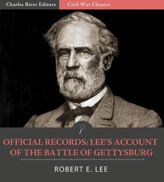 account of the battle of gettysburg Civilians at gettysburg  he published a boy's experiences during the battle of gettysburg, one of the more outstanding civilian accounts of the battle, from the.